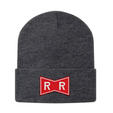 Super Saiyan Red Ribbon Beanie - PF00195BN - The Tshirt Collection - 3