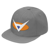 Super Saiyan Ginyu Snapback - PF00293SB - The Tshirt Collection - 9