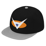 Super Saiyan Ginyu Snapback - PF00293SB - The Tshirt Collection - 10