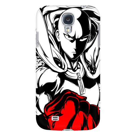 One Punch Man - Saitama - Andriod Phone Case - TL00921AD
