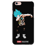 Super Saiyan Vegeta God Dab Iphone Case - TL00464PC