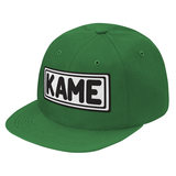 Super Saiyan Kame Snapback - PF00184SB - The Tshirt Collection - 12