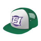 Super Saiyan Frieza Trucker Hat - PF00292TH - The Tshirt Collection - 5