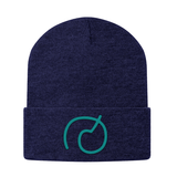 Super Saiyan God Whis Symbol Beanie - PF00192BN - The Tshirt Collection - 6
