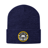 Super Saiyan King Kai Symbol Beanie - PF00199BN - The Tshirt Collection - 4