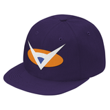 Super Saiyan Ginyu Snapback - PF00293SB - The Tshirt Collection - 15