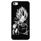 Super Saiyan Majin Vegeta - Iphone Phone Case - TL01231PC