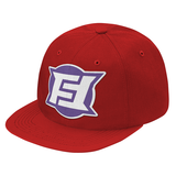 Super Saiyan Frieza Snapback - PF00292SB - The Tshirt Collection - 17