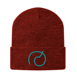 Super Saiyan God Whis Symbol Beanie - PF00192BN - The Tshirt Collection - 5