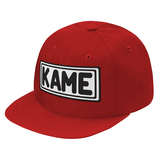 Super Saiyan Kame Snapback - PF00184SB - The Tshirt Collection - 17