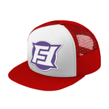 Super Saiyan Frieza Trucker Hat - PF00292TH - The Tshirt Collection - 7