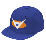 Super Saiyan Ginyu Snapback - PF00293SB - The Tshirt Collection - 17