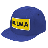 Super Saiyan Bulma Snapback - PF00178SB - The Tshirt Collection - 18