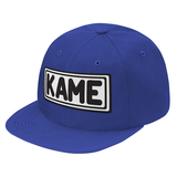 Super Saiyan Kame Snapback - PF00184SB - The Tshirt Collection - 18