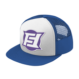 Super Saiyan Frieza Trucker Hat - PF00292TH - The Tshirt Collection - 8