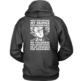 Super Saiyan Majin Vegeta Power Unisex Hoodie T shirt - TL00203HO
