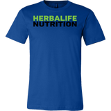 HERBALIFE FIT FASHION Men Short Sleeve T Shirt - TL00665SS