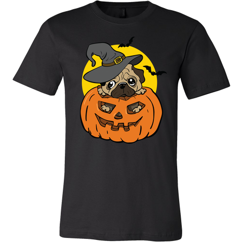 Halloween - Drink up witches - Men Long Sleeve T Shirt - TL00810LS