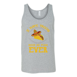 Taco mexican every juan loves tacos Unisex Tank Top Funny T Shirt - TL00582TT
