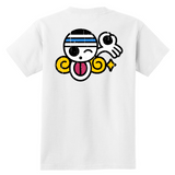 One Piece - Nami symbol - Youth Kid T Shirt - TL00905YS