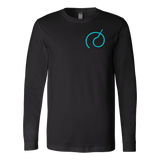 Super Saiyan God Whis Symbol Long Sleeve T shirt - TL00038LS