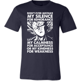 Super Saiyan Majin Vegeta Power Men Short Sleeve T Shirt - TL00203SS