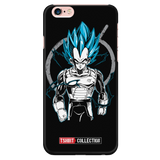 Super Saiyan Vegeta God Iphone Case -TL00525PC