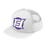 Super Saiyan Frieza Trucker Hat - PF00292TH - The Tshirt Collection - 9