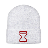 Naruto Village Sand Beanie - PF00286BN - The Tshirt Collection - 5