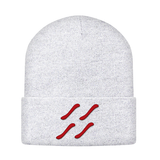 Naruto Village Mist Beanie - PF00296BN - The Tshirt Collection - 5