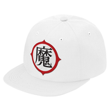 Super Saiyan Piccolo Snapback - PF00177SB - The Tshirt Collection - 19