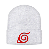 Naruto Village Leaf Beanie - PF00284BN - The Tshirt Collection - 6