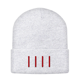 Naruto Village Rain Beanie - PF00298BN - The Tshirt Collection - 5
