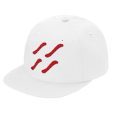 Naruto Village Mist Snapback - PF00296SB - The Tshirt Collection - 18