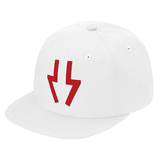 Naruto Village Waterfall Snapback - PF00295SB - The Tshirt Collection - 18