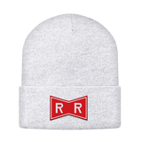 Super Saiyan Red Ribbon Beanie - PF00195BN - The Tshirt Collection - 6