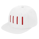 Naruto Village Rain Snapback - PF00298SB - The Tshirt Collection - 18