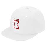 Naruto Village Sand Snapback - PF00286SB - The Tshirt Collection - 17