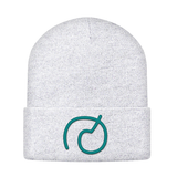 Super Saiyan God Whis Symbol Beanie - PF00192BN - The Tshirt Collection - 2