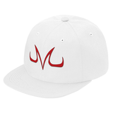Super Saiyan Majin Vegeta Symbol Snapback - PF00186SB - The Tshirt Collection - 17