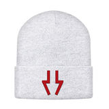 Naruto Village Waterfall Beanie - PF00295BN - The Tshirt Collection - 5