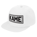 Super Saiyan Kame Snapback - PF00184SB - The Tshirt Collection - 19
