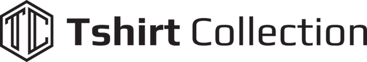 TC International