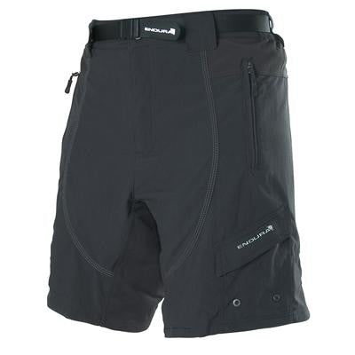 Endura Humvee Womens Shorts