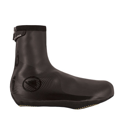 Endura Road 11 Overshoe