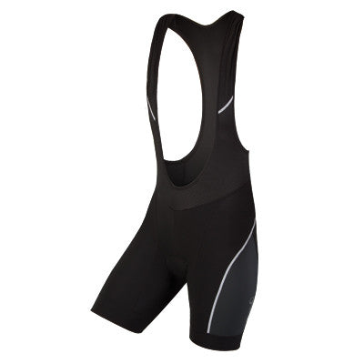 Endura Hyperon Womens Bibshort