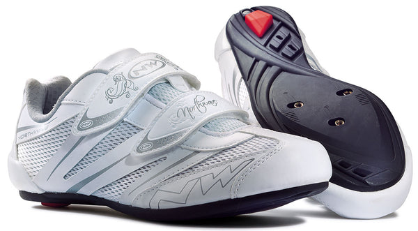 Northwave Eclipse Pro Womens Road Shoe