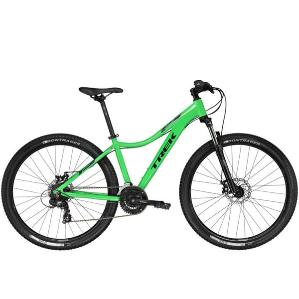 Trek Skye S disc