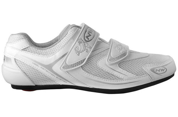 Northwave Eclipse Womens Road Shoe