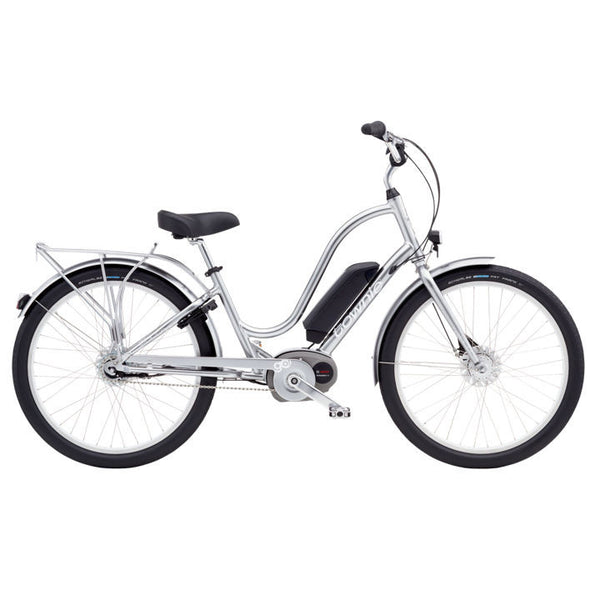 Electra Townie Go Ladies